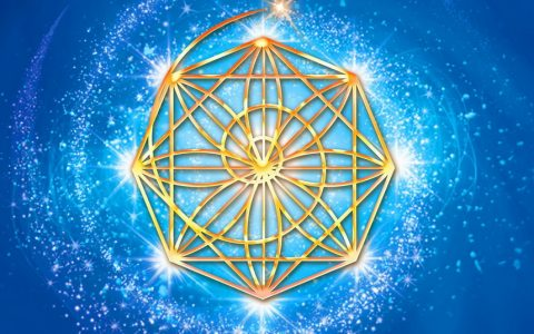 «Matrix of fate» – Start your life Happily overcoming obstacles knowing Everything about yourself!